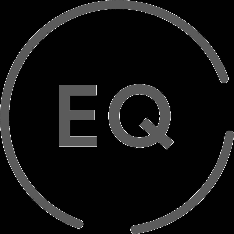 EQ Consulting