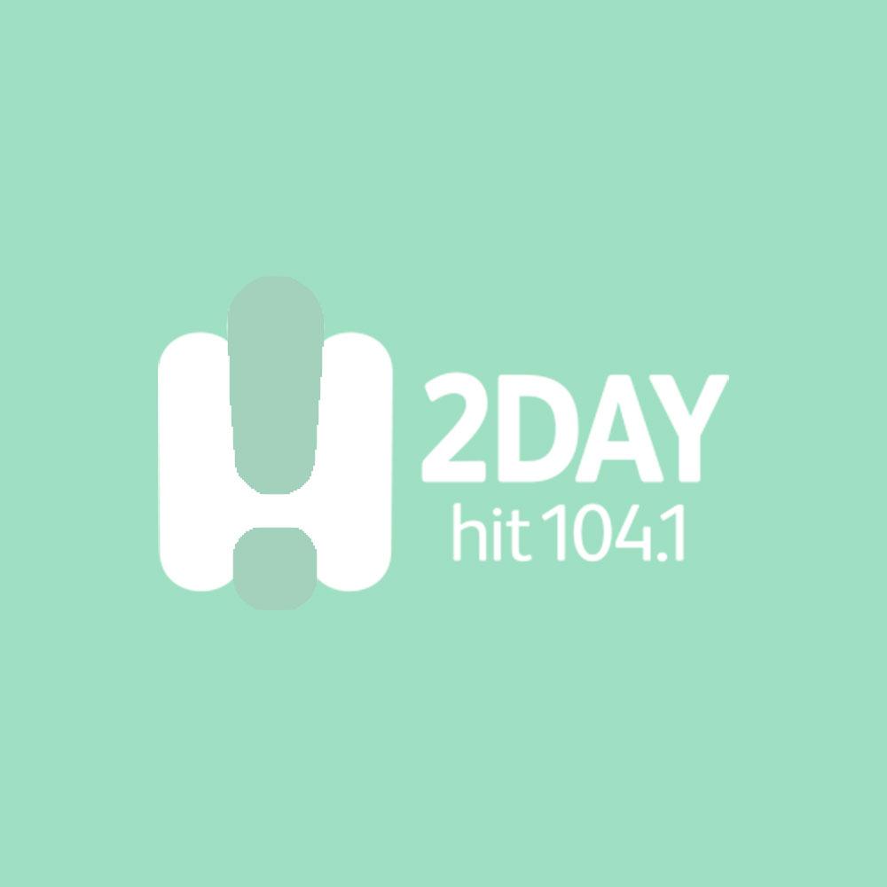 Logo-2Day.jpg