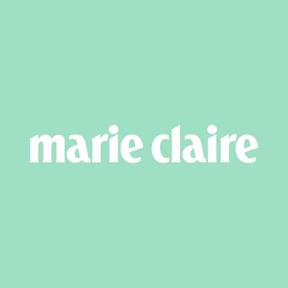 Logo-Marie-Claire.jpg
