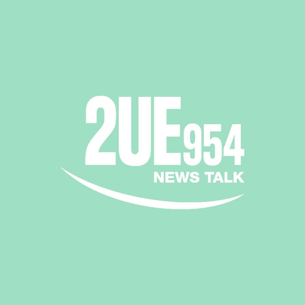 Logos-2UE.jpg