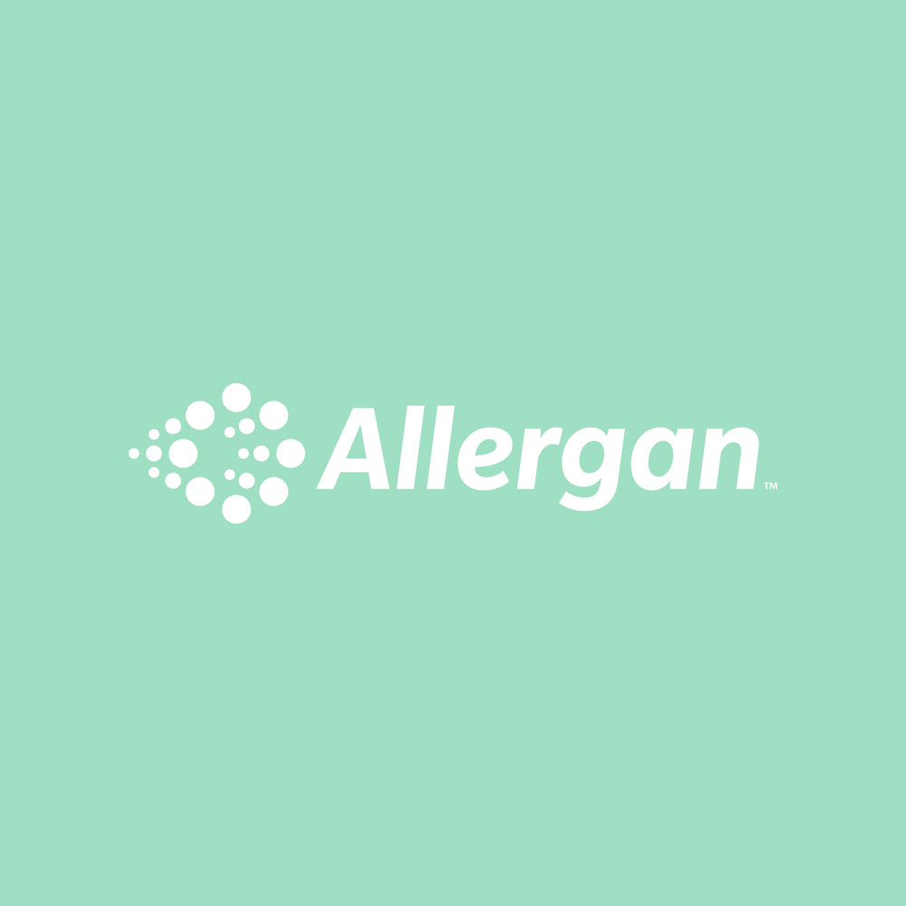 Logos-Allergan.jpg