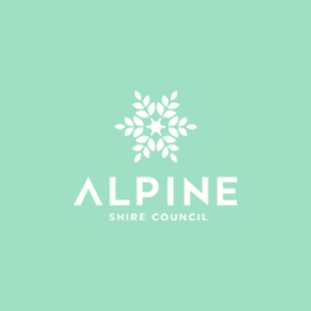 Logos-Alpine.jpg