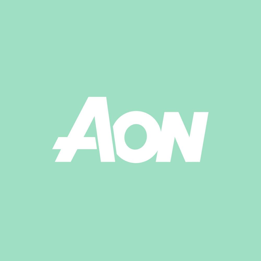 Logos-AON.jpg