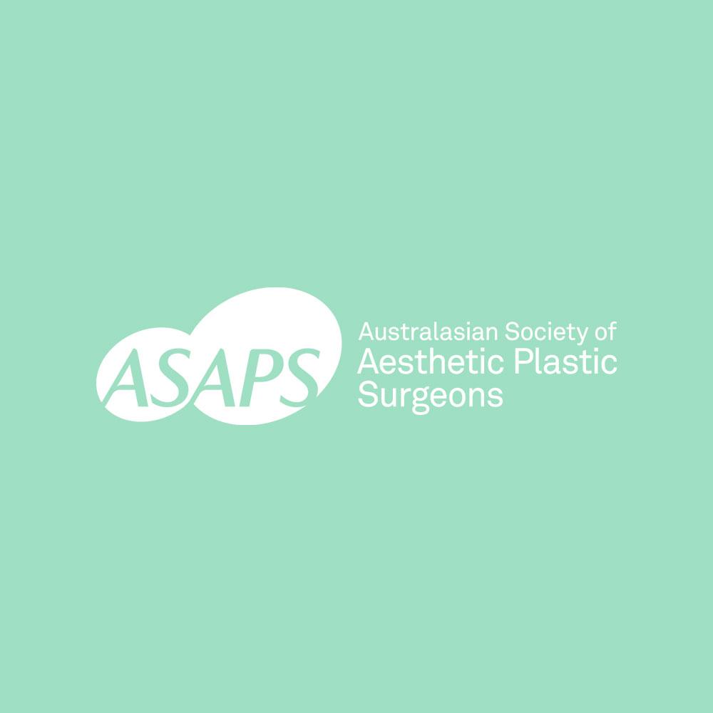 Logos-APAS.jpg