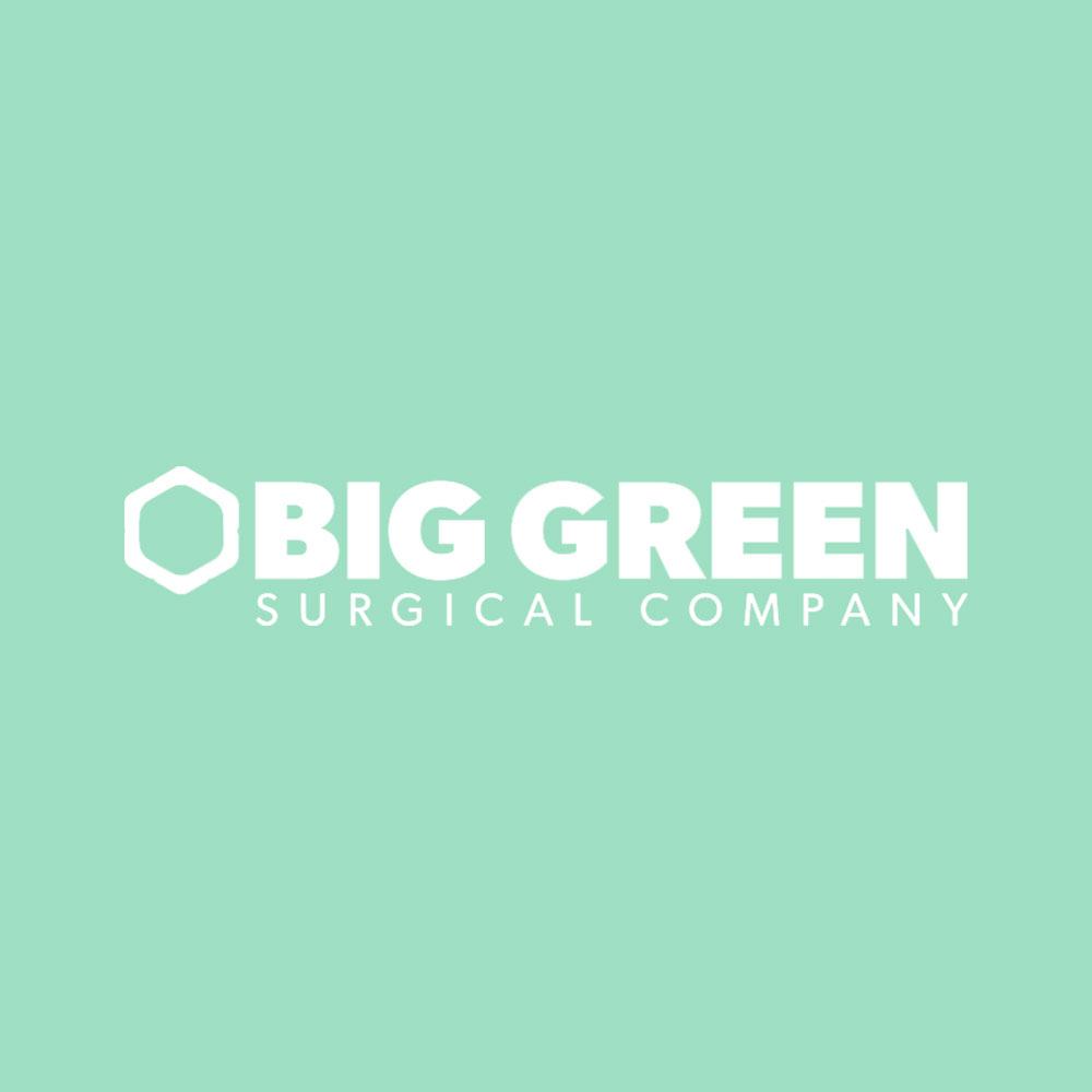 Logos-BigGreen.jpg