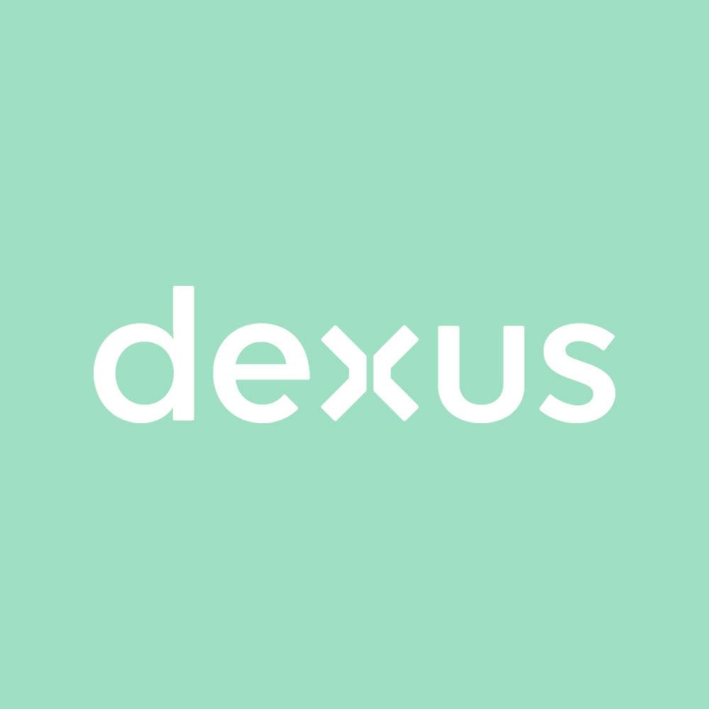 Logos-Dexus.jpg