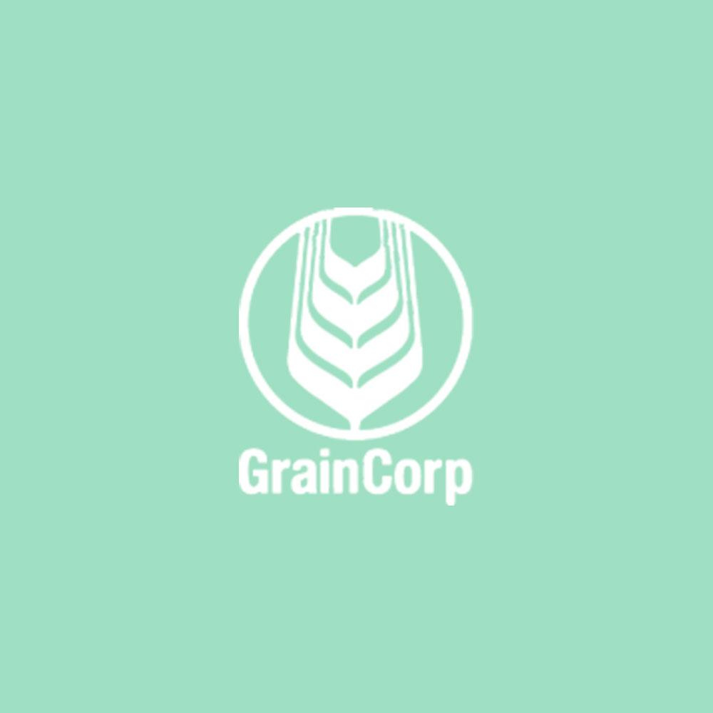 Logos-Graincorp.jpg