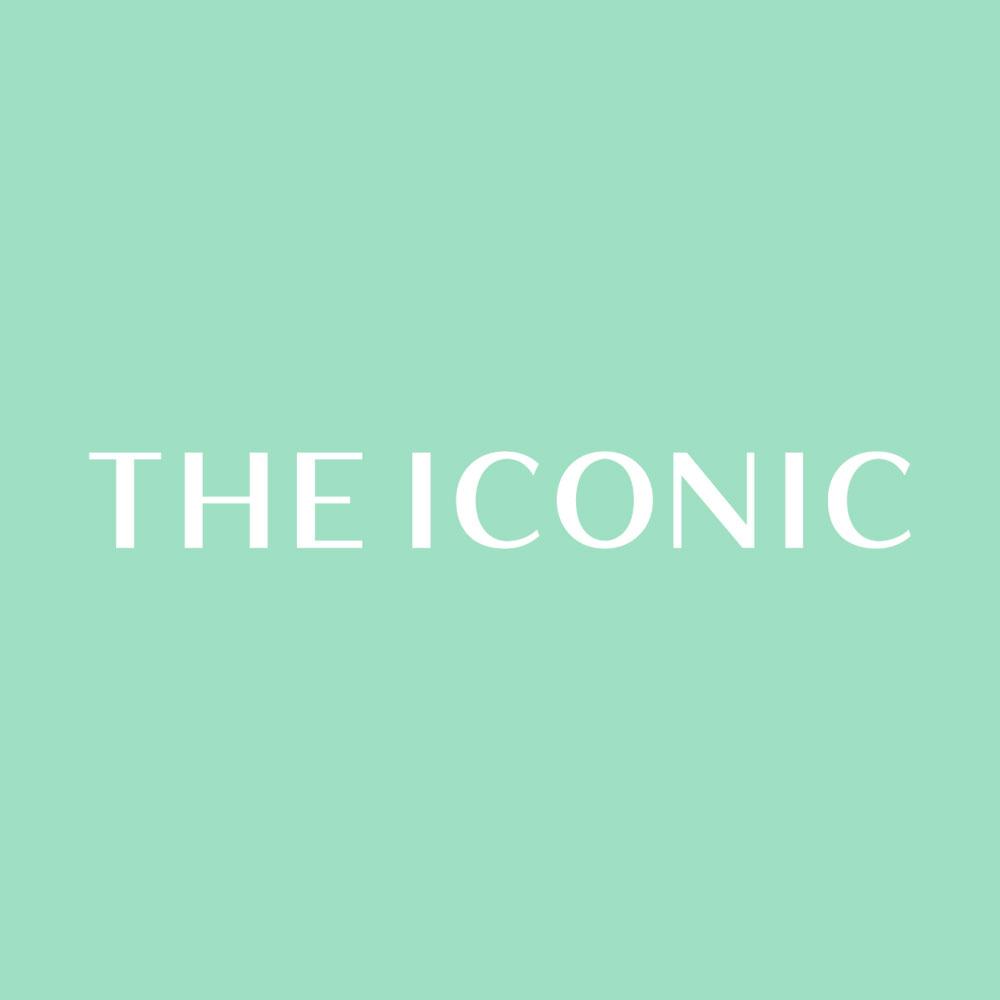 Logos-Iconic.jpg