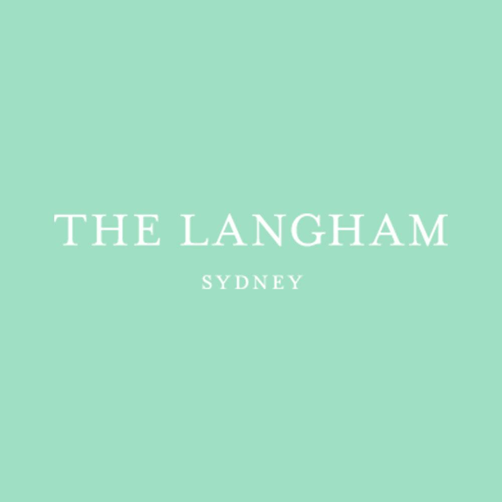 Logos-Langham.jpg