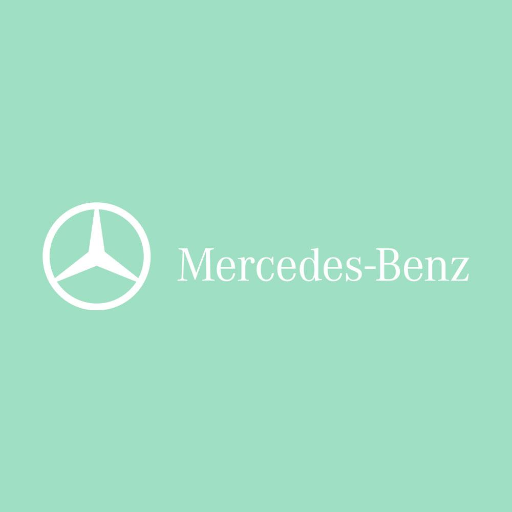 Logos-MB.jpg