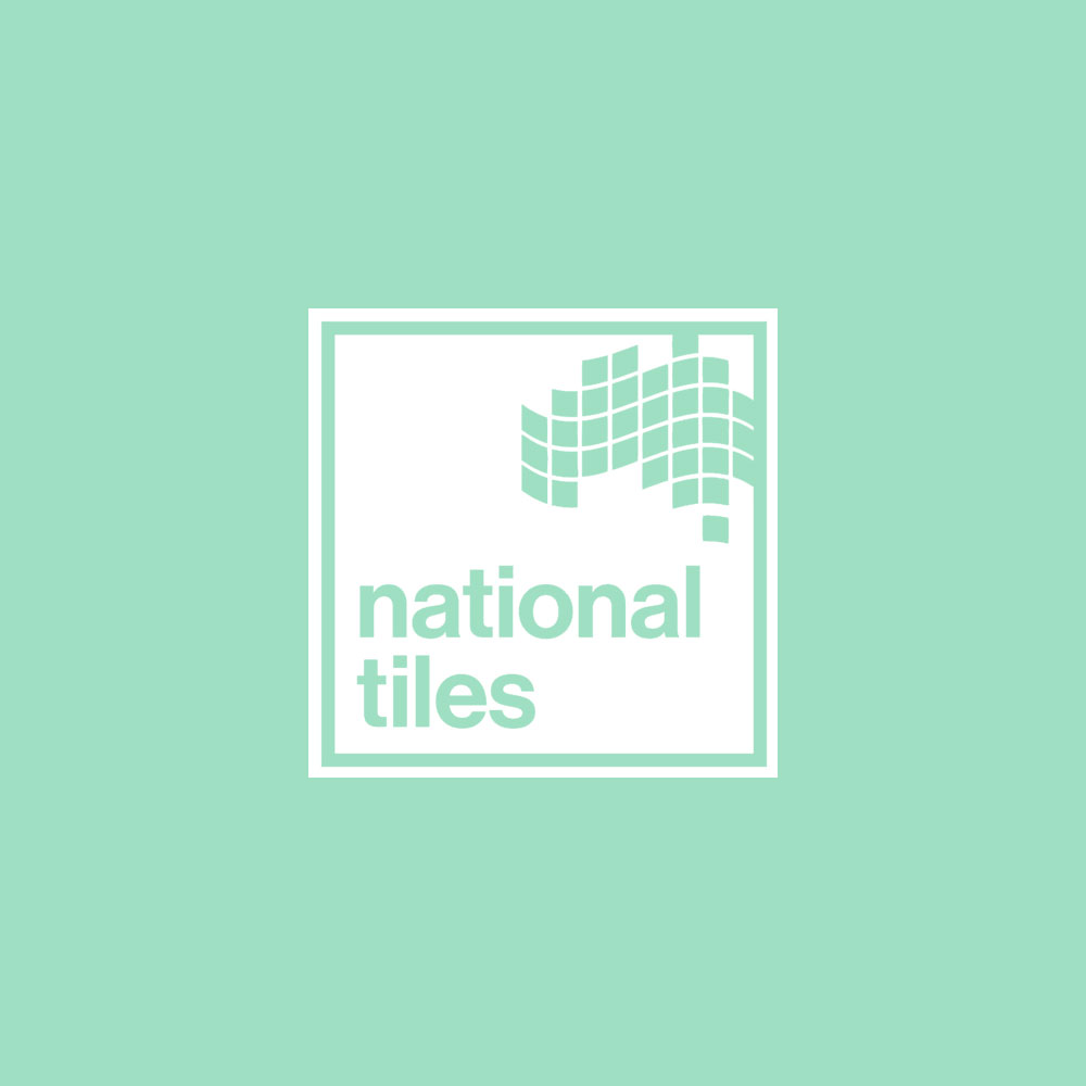 Logos-NatTiles.jpg