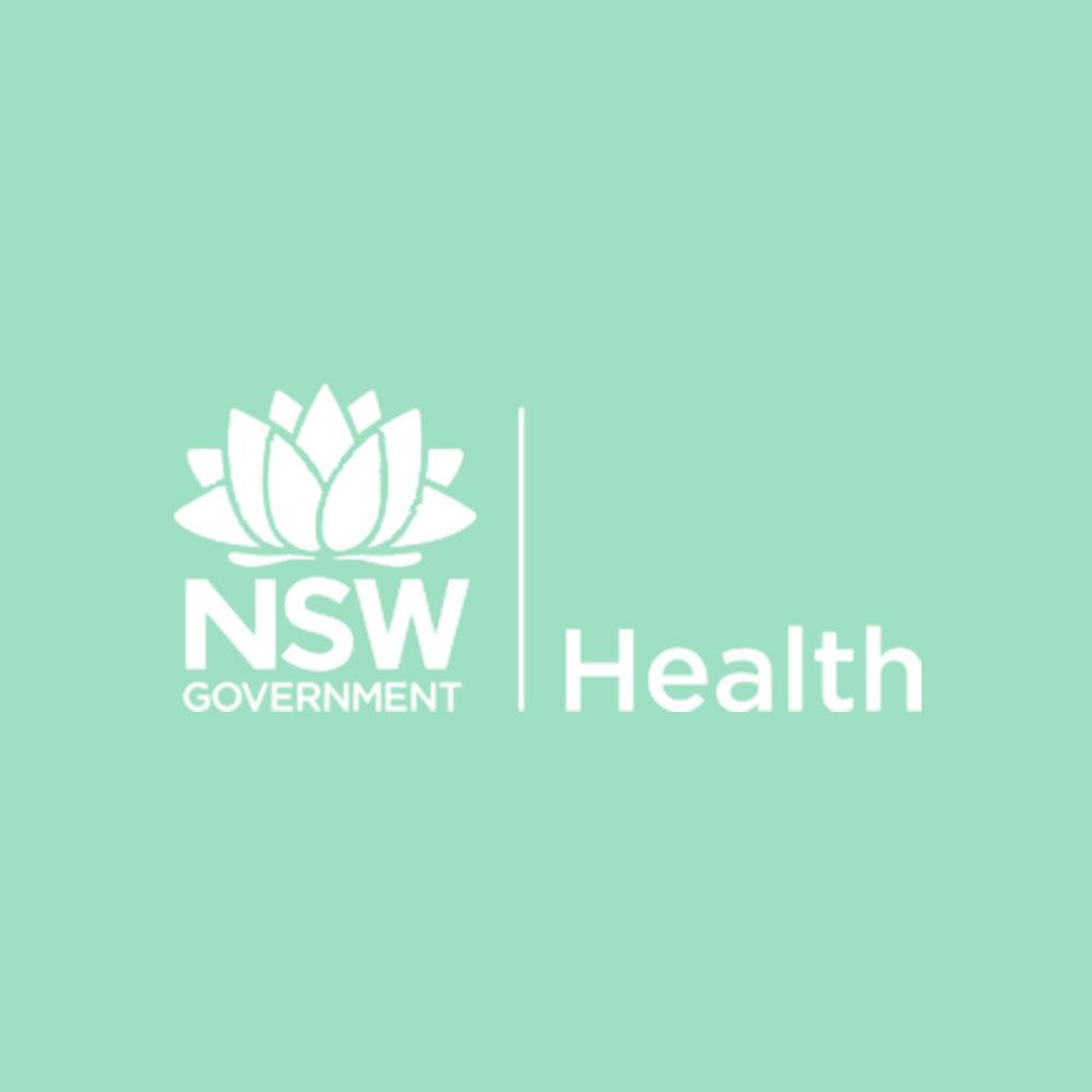 Logos-NSWHealth.jpg