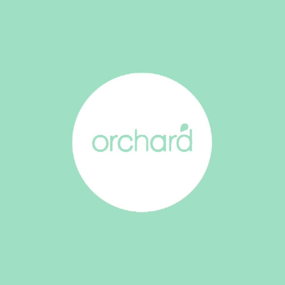 Logos-Orchard.jpg