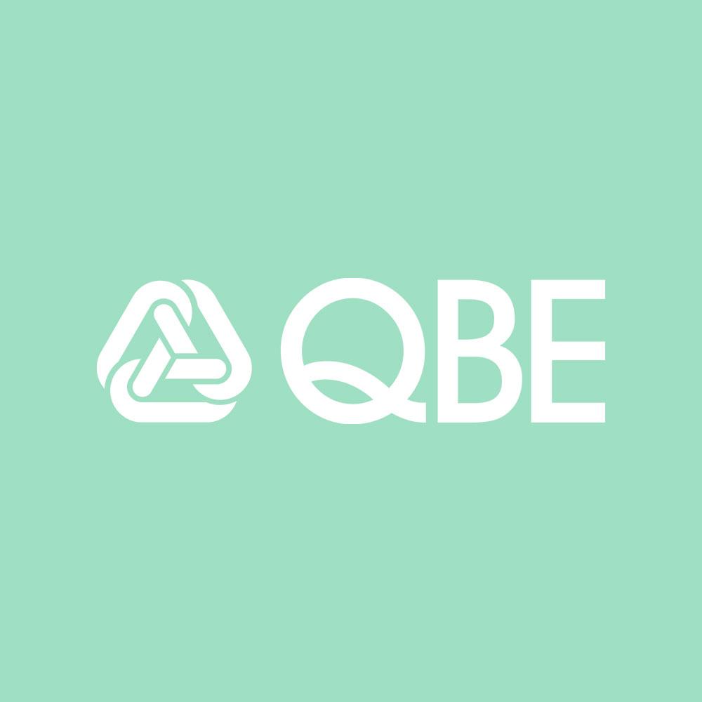 Logos-QBE.jpg