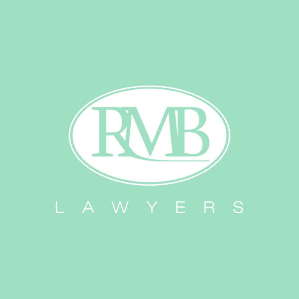 Logos-RMB.jpg