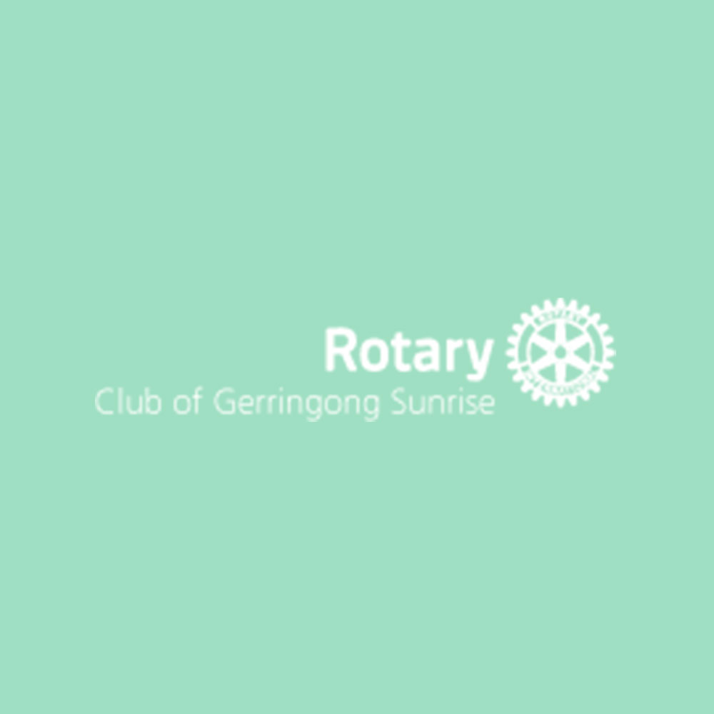 Logos-Rotary.jpg