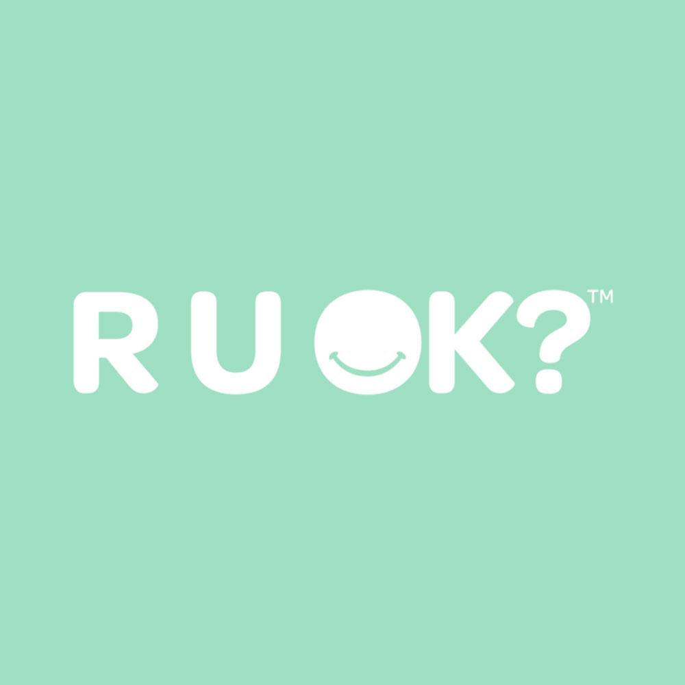 Logos-RUOK.jpg