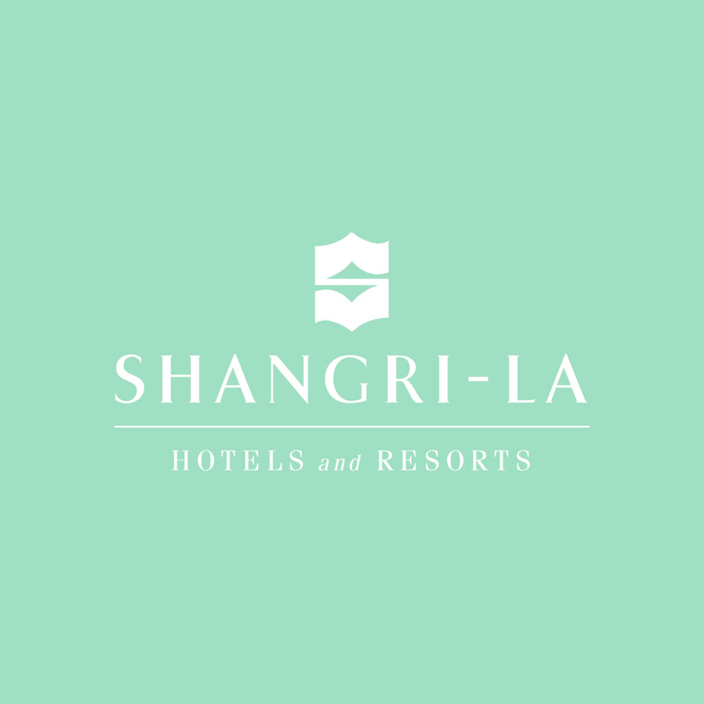 Logos-ShangriLa.jpg