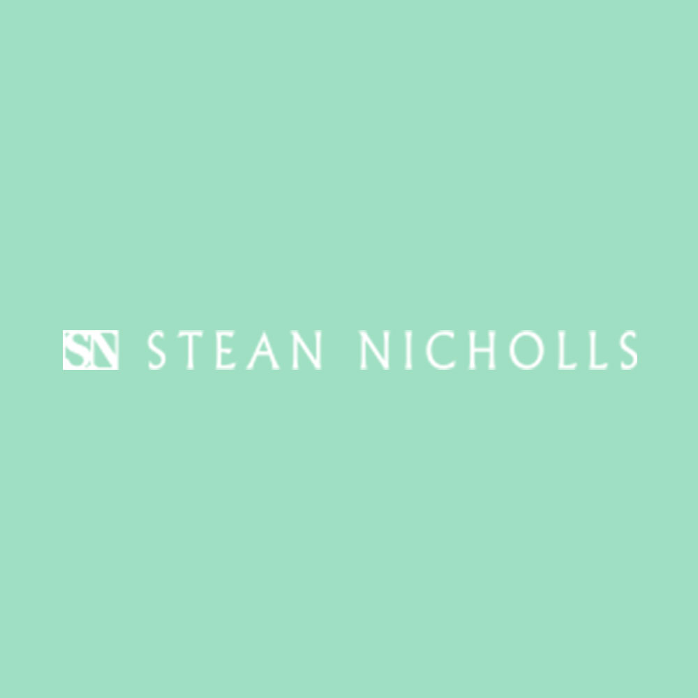 Logos-Stean.jpg