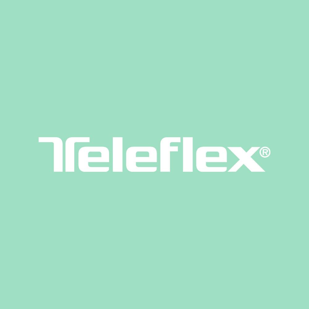 Logos-Teleflex.jpg