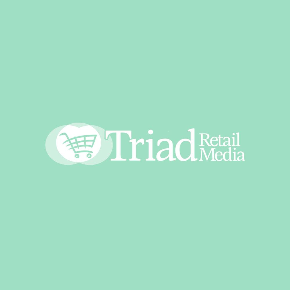Logos-Triad.jpg