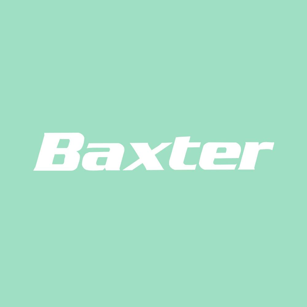 Logos-Baxter.jpg