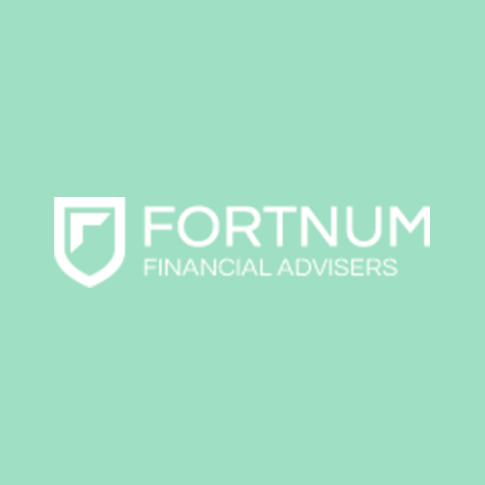Logos-Fortnum.jpg