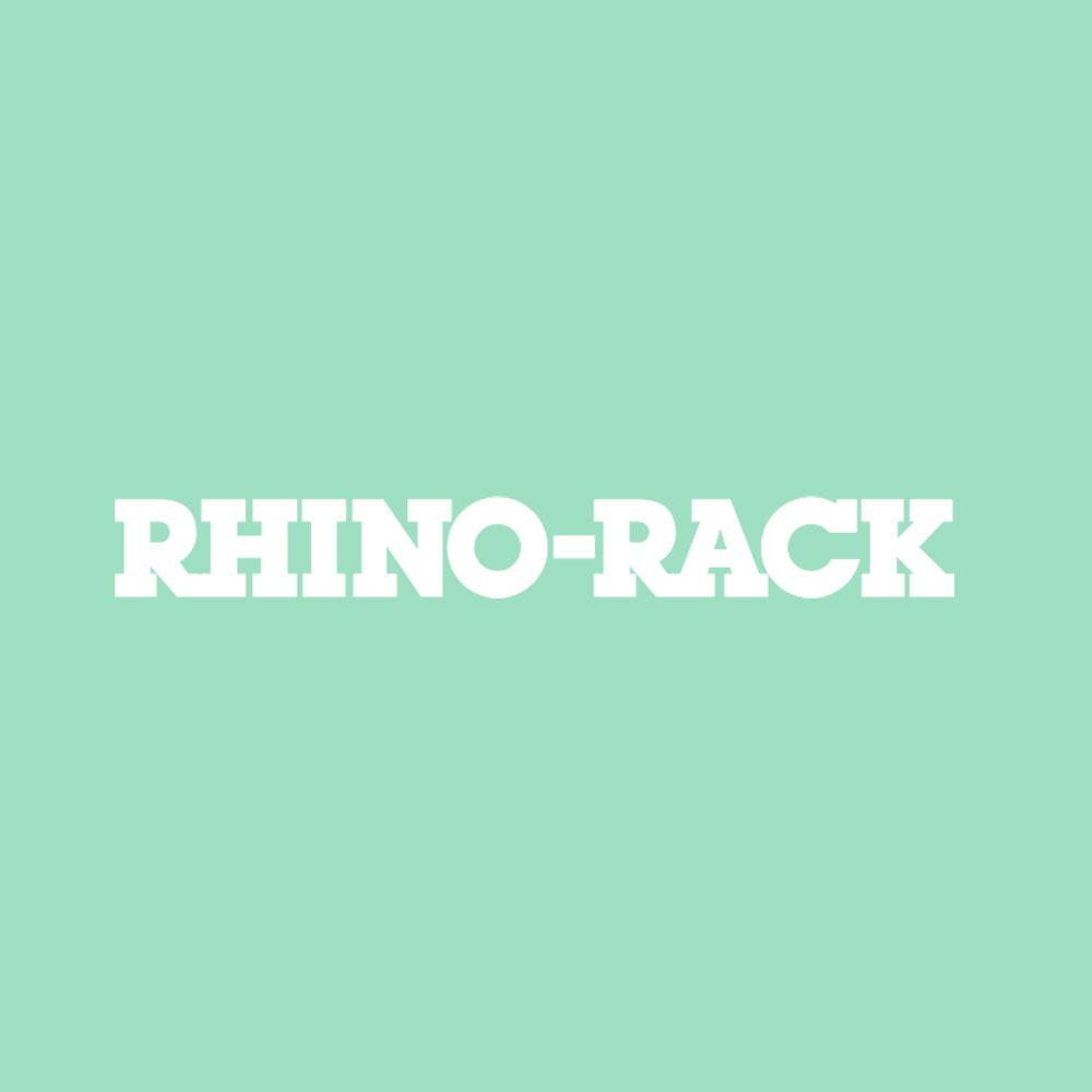 Logos-Rhino-Rack.jpg