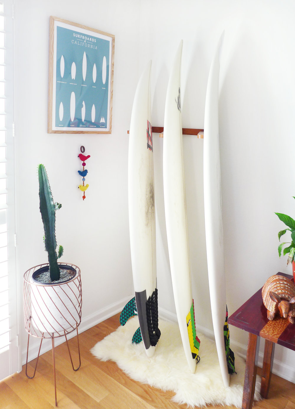 surf board corner.jpg