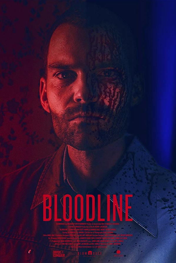 Bloodline - Feature Film
