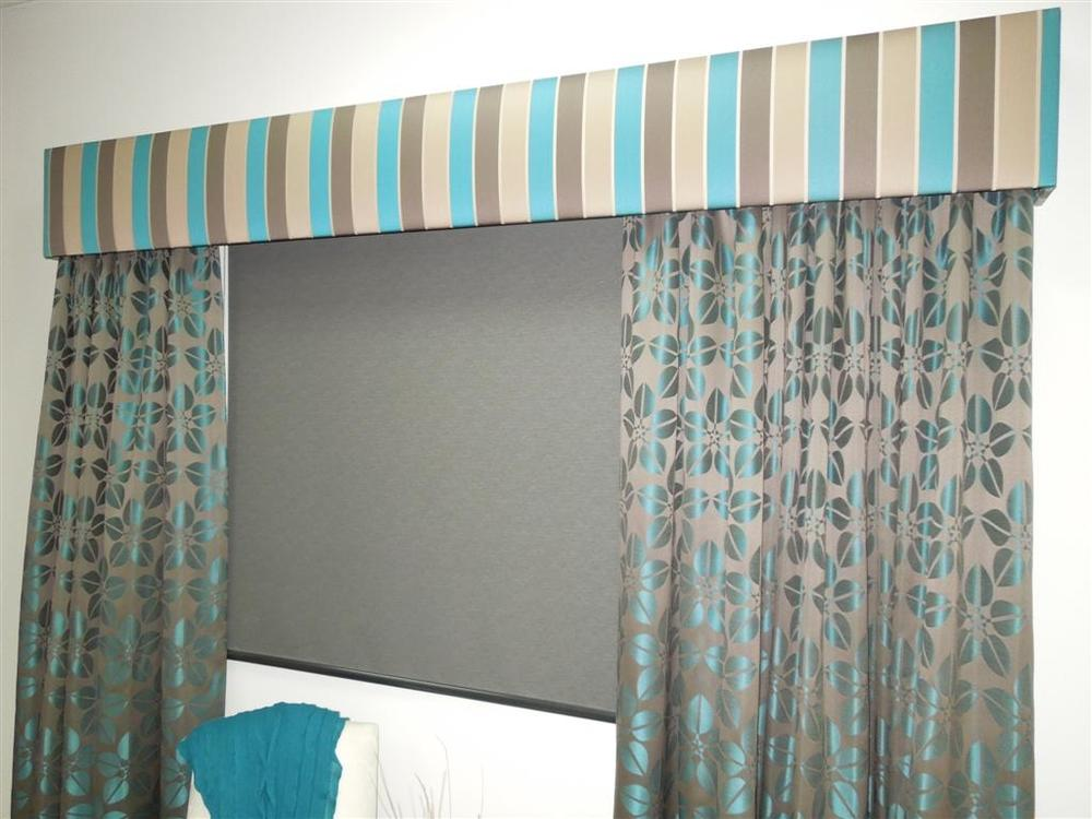 Curtains 885.jpg