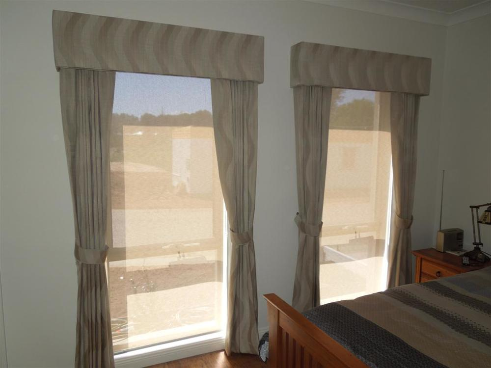Curtains 988.jpg