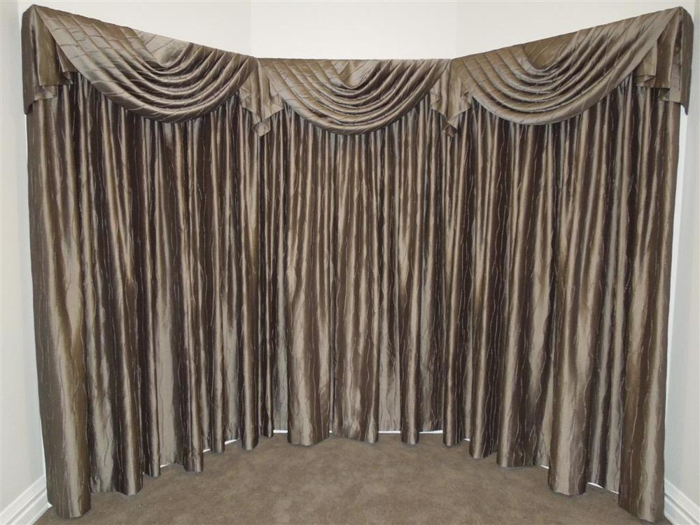 Curtains 069.jpg