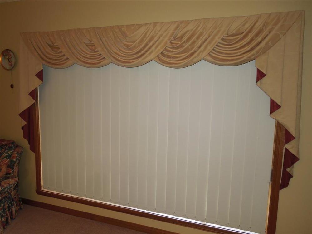 Curtains 501.jpg