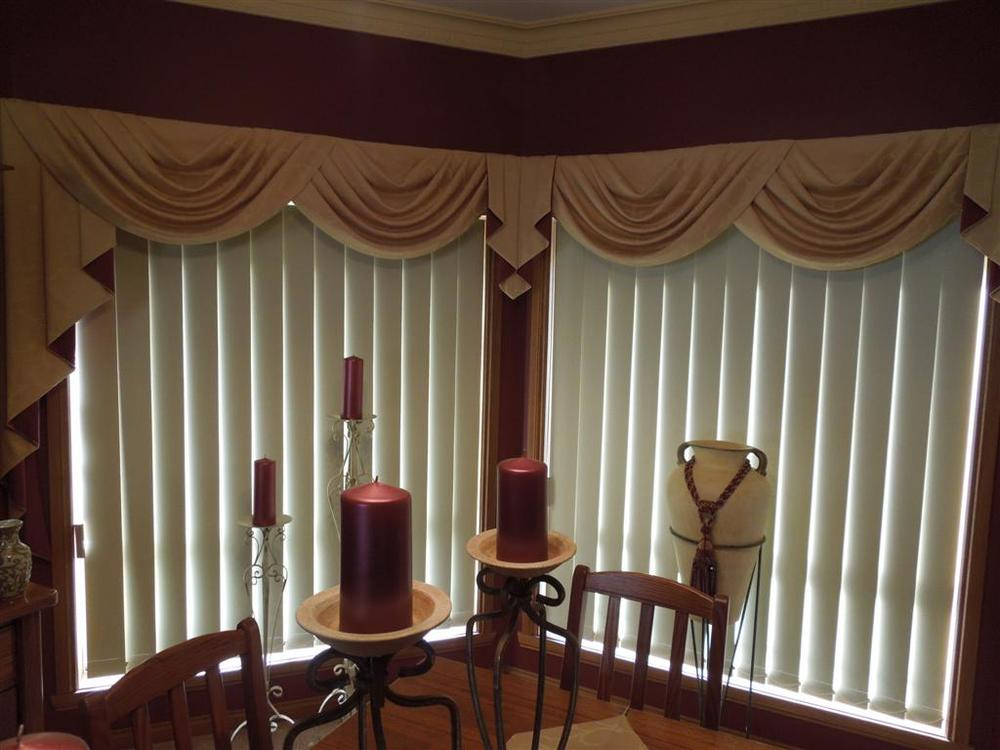 Curtains 500.jpg