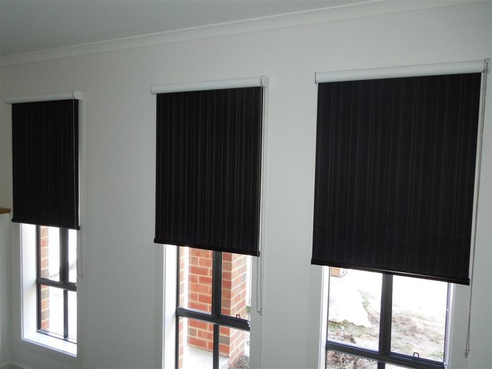 Curtains 448.jpg