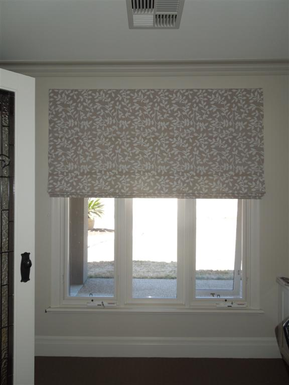 Curtains 280.jpg