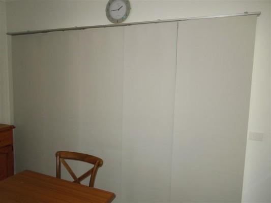 Curtains 556-533x400.jpg