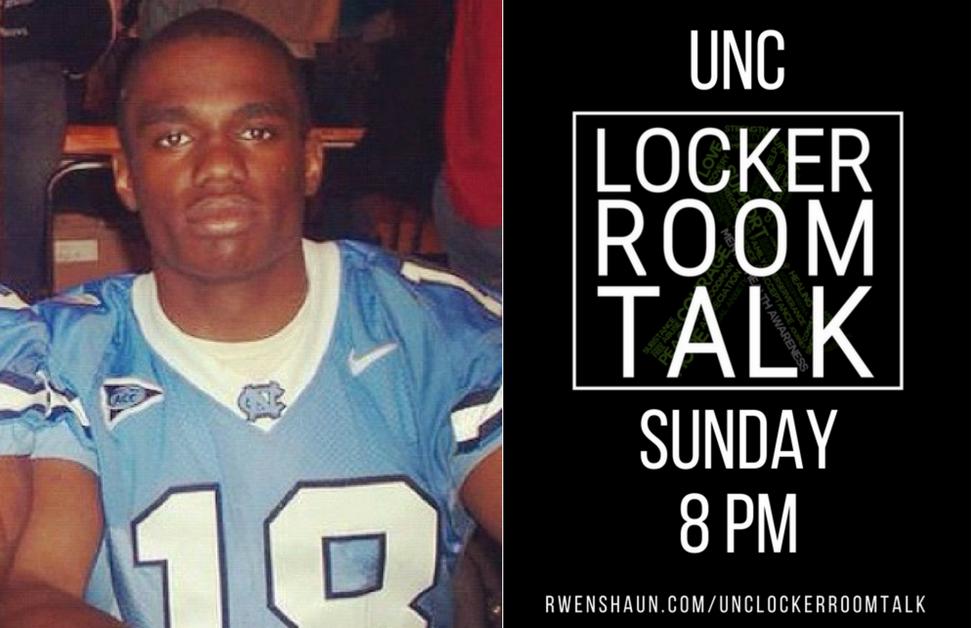 Locker Room Talk UNC.png