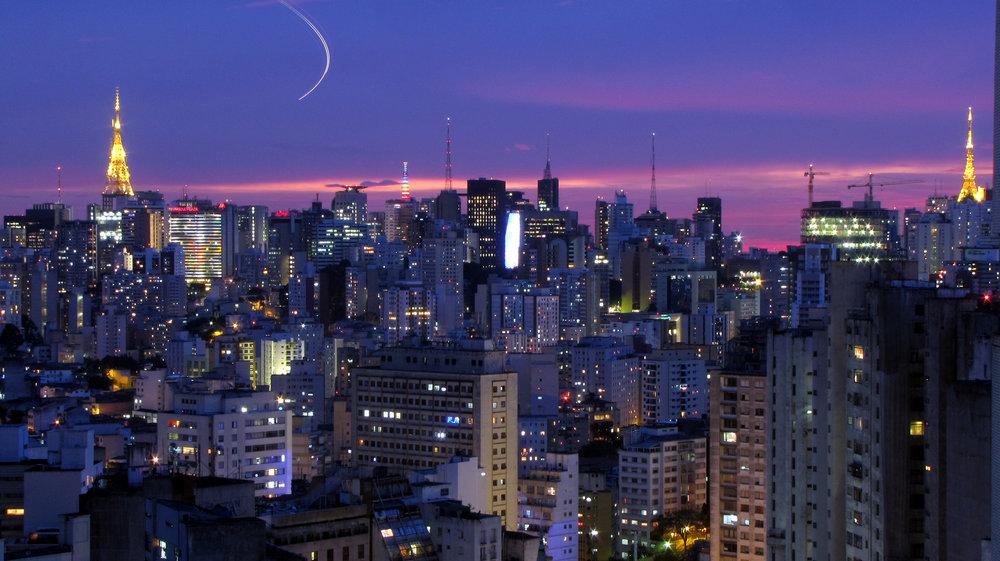 São_Paulo_city_(Bela_Vista).jpg