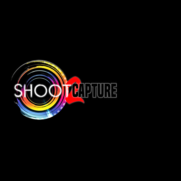 SHOOT2CAPTURE PHOTOGRAPHY