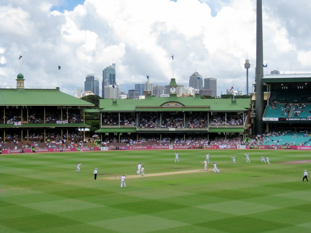 Ashes NSW_MAIN.jpg