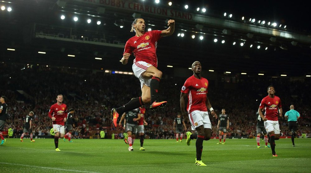 manchester-united-interesting-facts.jpg