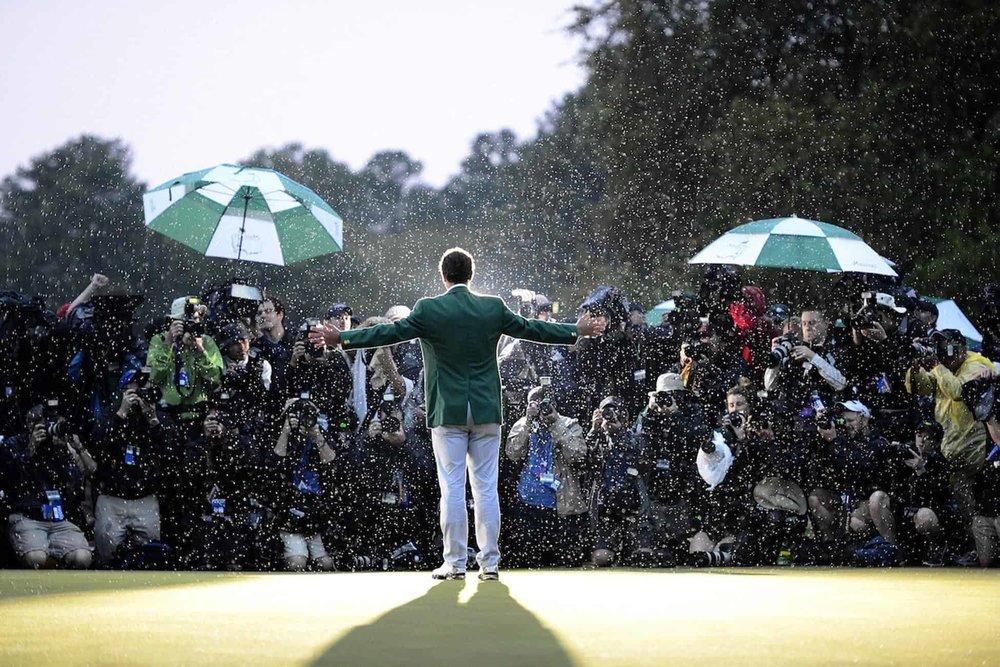 Adam-Scott-Green-Jacket-min.jpg