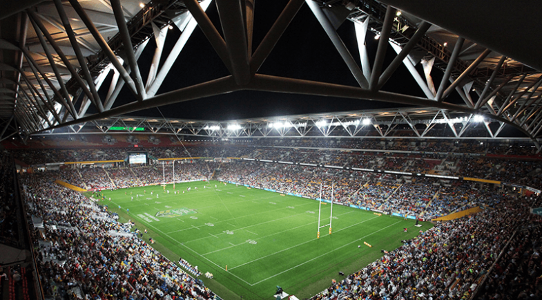 Rugby League World Cup Semi Finals QLD_MAIN.png