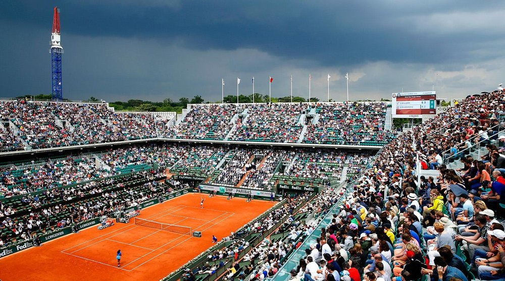 french-open-roundtable-lead-2017.jpg