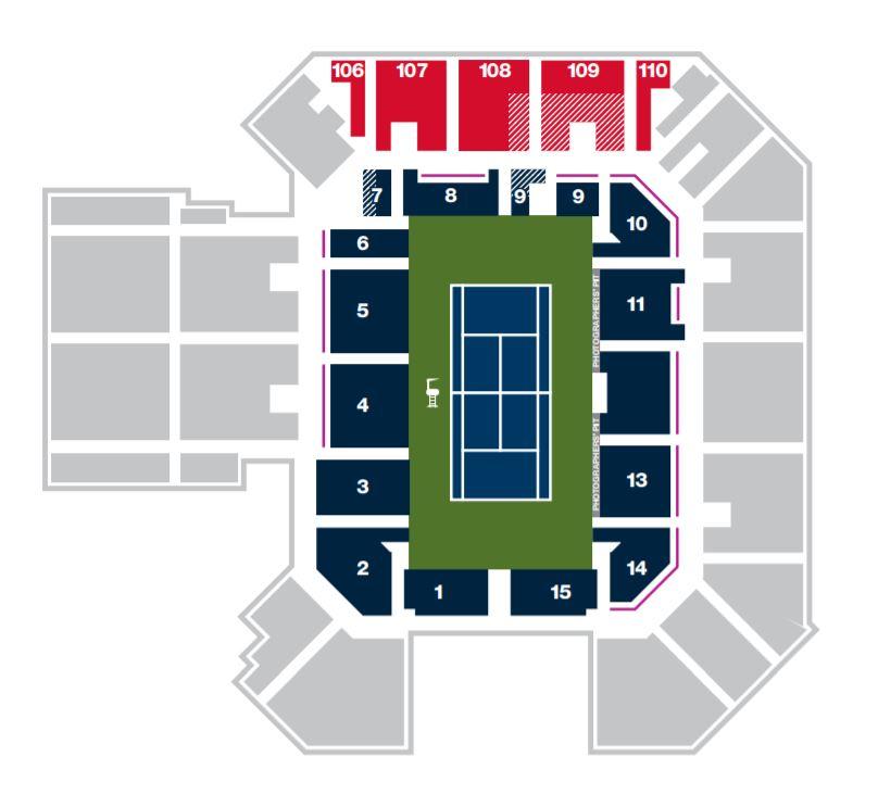 Louis Armstrong Stadium Map.JPG