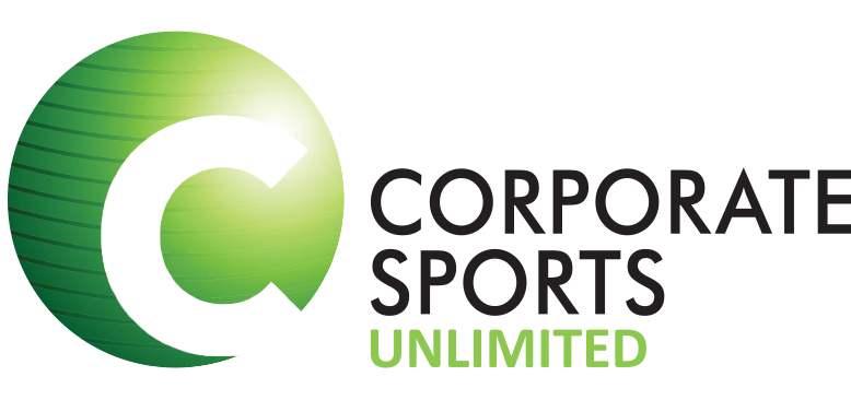 Corporate Sports Unlimited