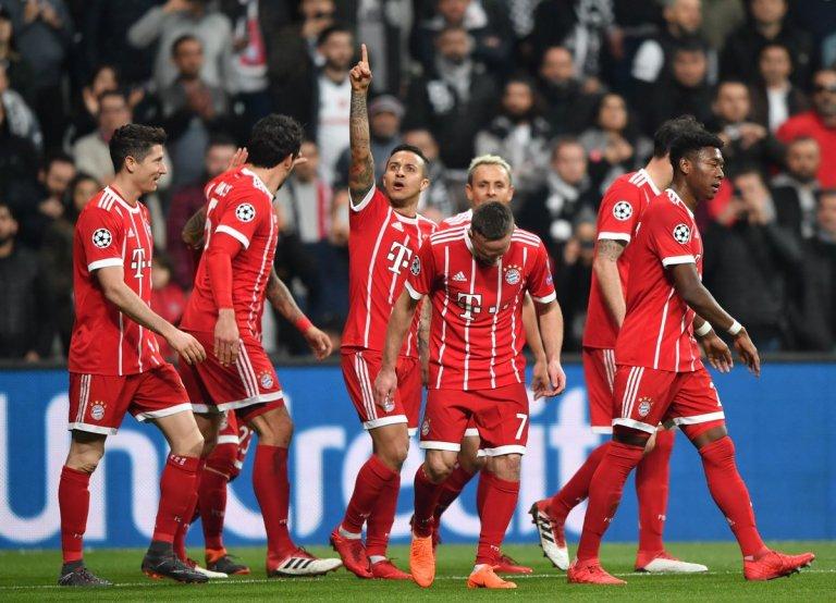 Bayern Munich.jpg