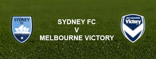 SydneyFC v MelbourneVictory.png